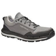 Astral Men's TR1 Junction Hiking Shoe