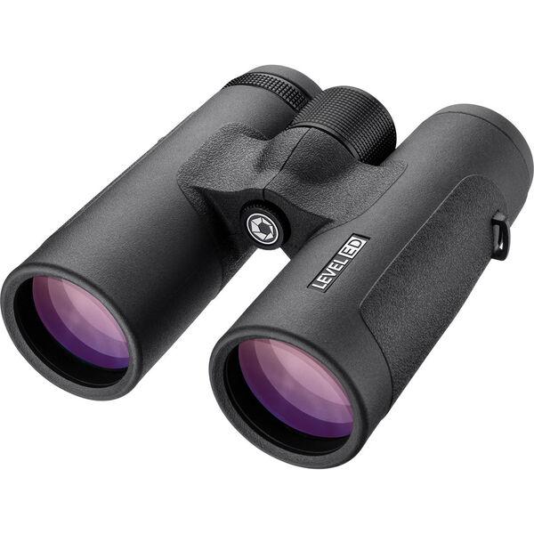 Barska 10x 42mm WP Level ED Binocular