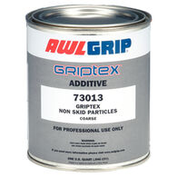 Awlgrip Griptex Non-Skid Additive, Quart
