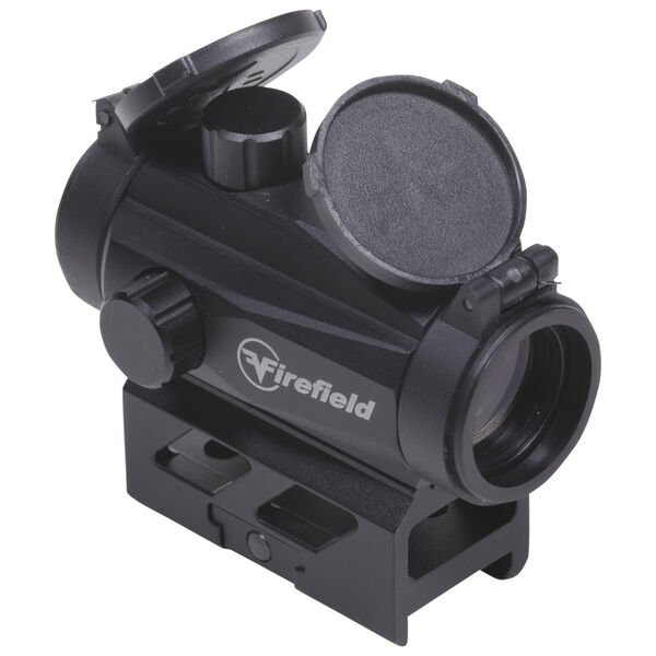 Firefield 1x22 Impulse Compact Red Dot Sight