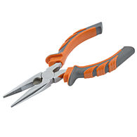 """South Bend 6"""" Fishing Pliers"""