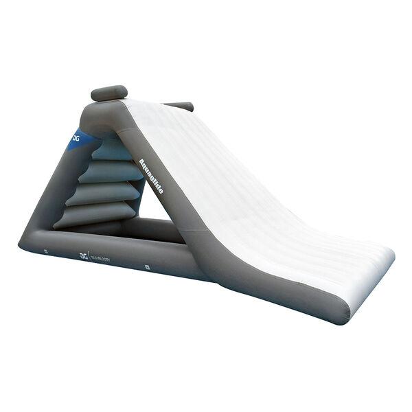 Aquaglide Velocity Slide 10.0 Inflatable