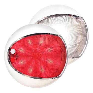 Hella Marine EuroLED Touch Light