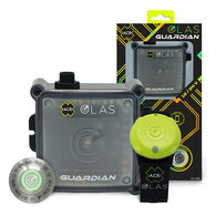 ACR OLAS GUARDIAN Wireless Engine Kill Switch & Man Overboard (MOB) Alarm System