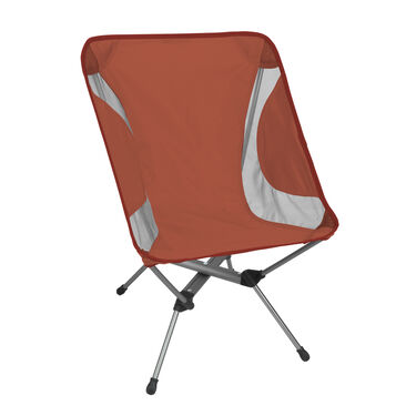 Venture Forward Crosslite Foldable Outdoor Chair