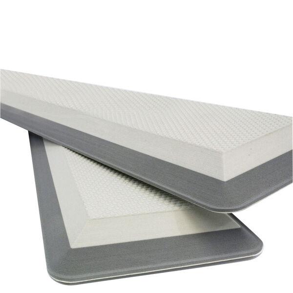 SeaDek Coaming Bolster Pad Set