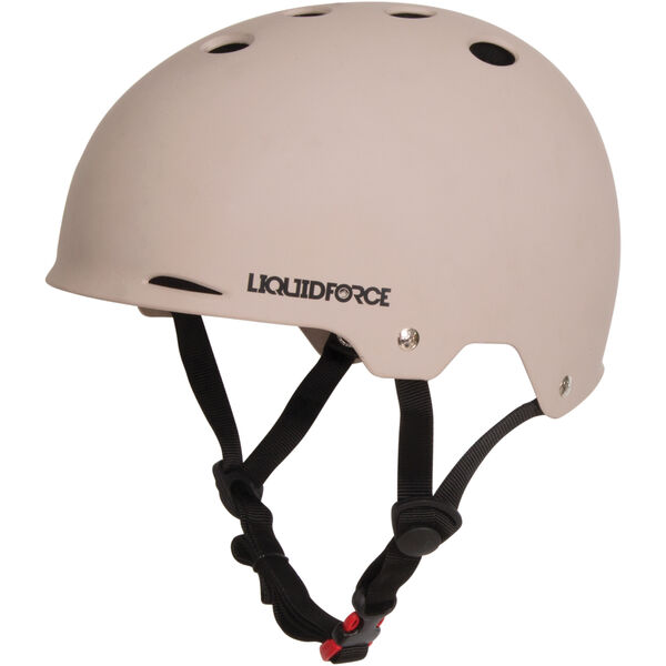 Liquid Force Nico Comp Helmet
