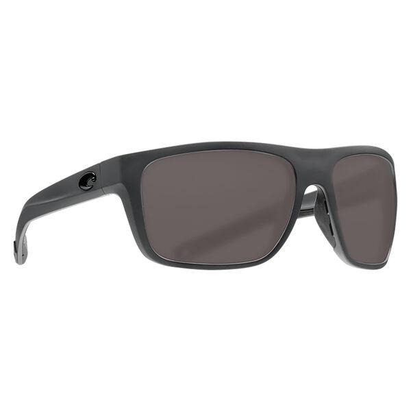 Costa Del Mar Broadbill Sunglasses