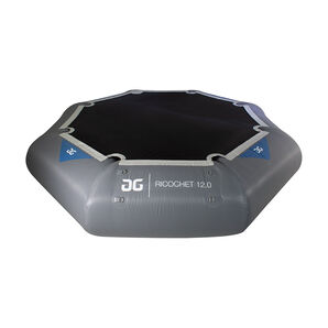 Aquaglide Ricochet 12.0 Bouncer
