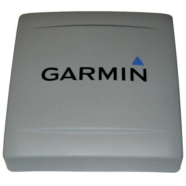 Garmin Protective Cover For GHC 10 Autopilot