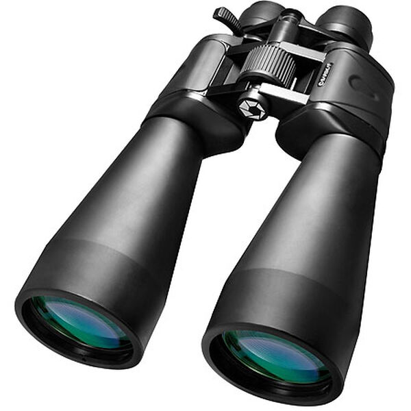 Barska 20-100x70mm Gladiator Zoom Binoculars