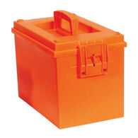 Wise Large Utility Dry Box