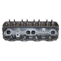 Sierra Cylinder Head Assembly For Mercury Marine Engine, Sierra Part #18-4485