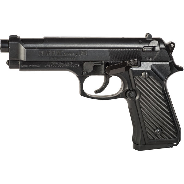 Daisy Powerline Model 340 Air Pistol