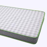 "MotorHome InnerSpace® Travel Comfort 5.5"" RV - Mattress-In-A-Box, Twin"