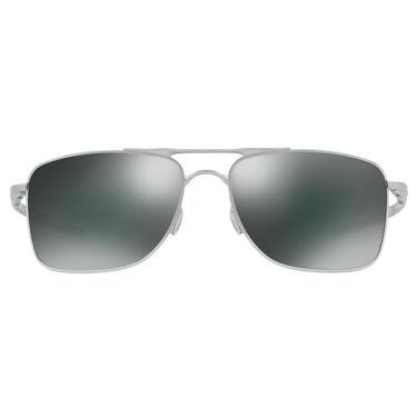 Oakley Gauge 8M Sunglasses