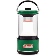 Coleman 600-Lumen LED Lantern with BatteryGuard
