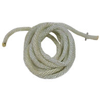 Sierra Starter Rope For Mercury Marine Engine, Sierra Part #18-4915