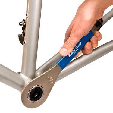 Park Tool BBT-9 Bottom Bracket Tool