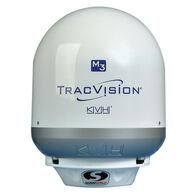 Scanstrut Nav Light and GPS/VHF Antenna Mounts