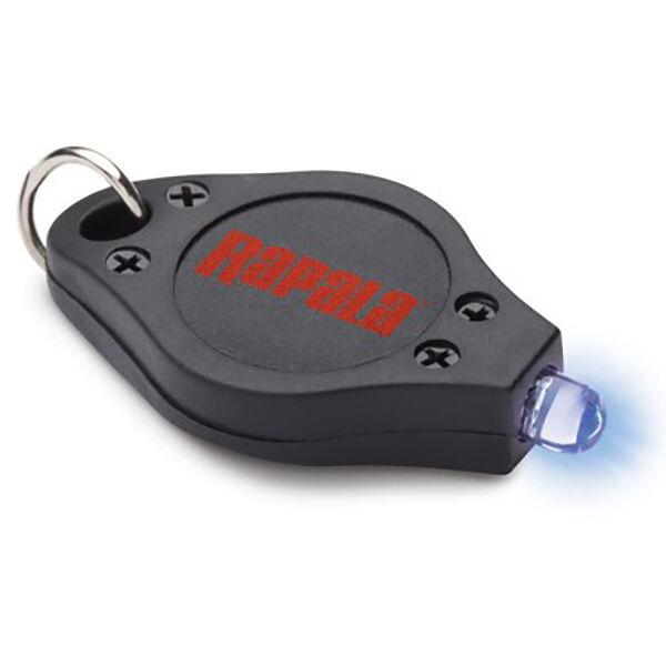 Rapala LED UV Pinch Light