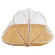 Food Tent Platter
