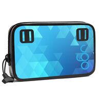 ugo Phone 2.0 Dry Bag