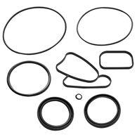 Sierra DPS-A Lower Unit Seal Kit For Volvo Engine, Sierra Part #18-2584