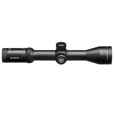 Vortex Viper HS Riflescope, 2.5-10x44, Dead-Hold BDC Reticle