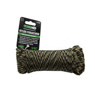 "GRIP Nylon Paracord, 5/32"" x 100'"