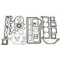 Sierra Overhaul Gasket Set For Mercury Marine Engine, Sierra Part #18-4381