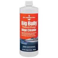 MaryKate Big Bully Natural Orange Bilge Cleaner, 32 fl. oz.