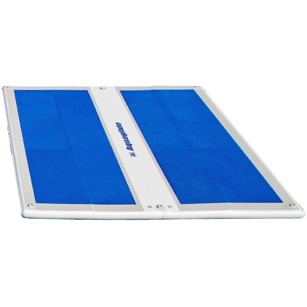 Aquaglide Landing Pad