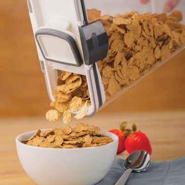 Cereal ProKeeper, 12-cup
