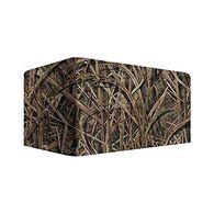 Mossy Oak Camo Netting, Shadow Grass Blades
