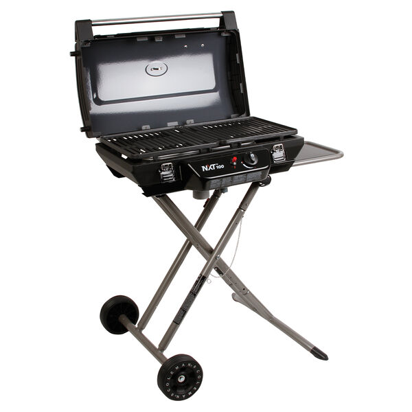 Coleman NXT 100 Portable Gas Grill