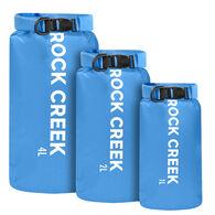 Rock Creek Dry Sacks, Set of 3
