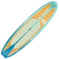 "Rave 10'9"" Shoreline Stand-Up Paddleboard"