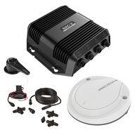 Simrad NAC-2 Autopilot Core Pack - NAC-2, Precision-9, RF25N & N2k Starter Kit