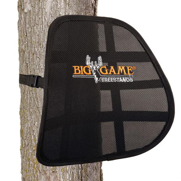 Muddy Spring-Back Lumbar Support