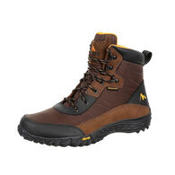 "Guide Series Men's Cascade Waterproof 6"" Uninsulated Hiking Boot"