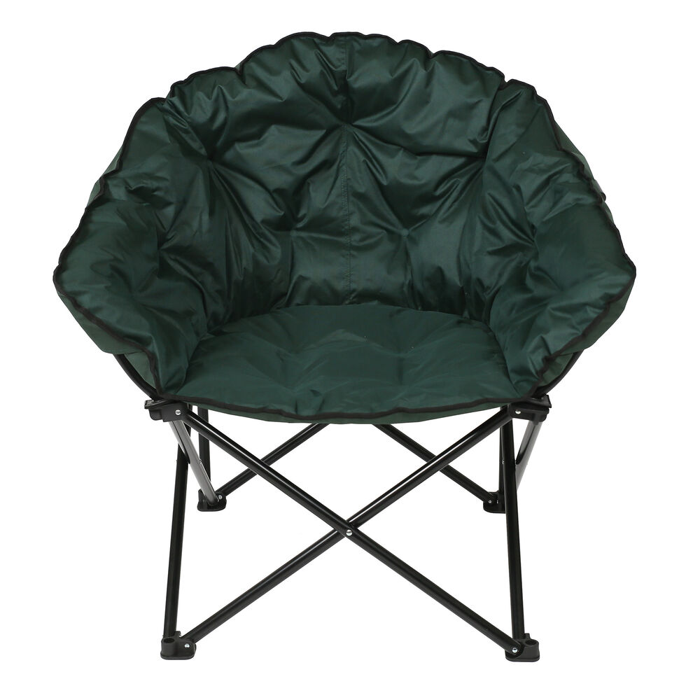 Marvelous Club Chair Machost Co Dining Chair Design Ideas Machostcouk
