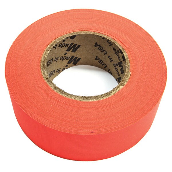 Tigress Kite Line Marker Tape