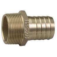 Perko Pipe-To-Hose Adapter