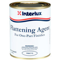 Interlux Flattening Agent, Quart