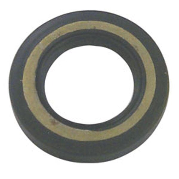 Sierra Oil Seal For Yamaha Engine, Sierra Part #18-0570