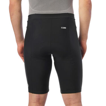 Giro Men's Chrono Short