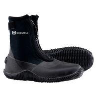 Hodgman Neoprene Wade Shoes