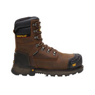 Caterpillar Excavator XL Composite Toe Work Boot