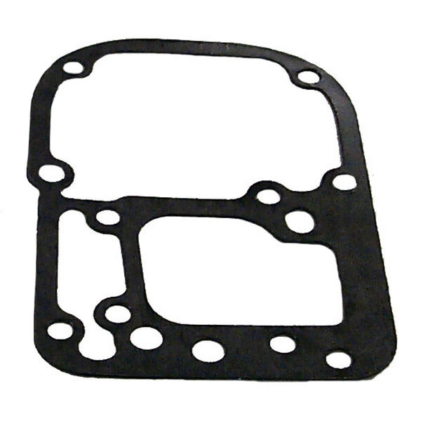 Sierra Exhaust Housing Gasket For OMC Engine, Sierra Part #18-2907-9